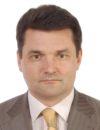 Михаил-Штерцер
